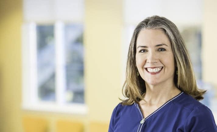 Leslie Tucker Butler - Health Coach, Monterey