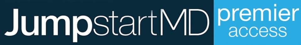 JumpstartMD Premier Access Weight Loss Plan